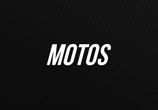 V Válida de Superbikes 2017