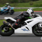 Motociclismo – Segunda Válida 2018 e Interclubes
