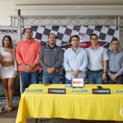 Conferencia de Prensa _Tercera Válida de Circuito 2018