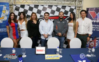 Conferencia de Prensa IV Válida de Circuito 2018
