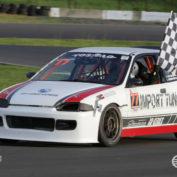 Circuito – Quinta Válida 2018 Copa Hankook